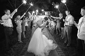 july wedding. 4th Of July Wedding Inspiration For Patriotic Celebrations PHOTOS
