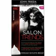 All of coupon codes are verified and tested today! John Frieda Foam Hair Color Creams For Sale In Stock Ebay