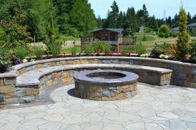 round paver patio round patio fire pit brick plans paver patio steps repair