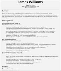 Sample Resume For Computer Science Professor Awesome 20 Teacher