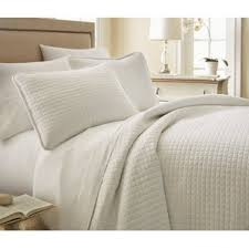 Quilt & Coverlet Sets You ll Love