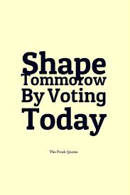 Voting Quotes Simple Funny Voting Quotes As Well As More Entries To Prepare Amazing Funny
