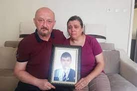 Fettah Tamince'nin otelinde şüpheli bir şekilde ölen 16 yaşındaki Burak  için yapılan kanun yararına bozma başvurusu reddedildi