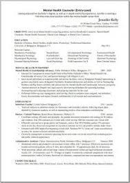 Stupendous Counselinge Sample Template Custom Dissertation ...