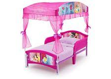 disney princess bedroom furniture. delta children canopy toddler bed disney princess bedroom furniture kids teens f