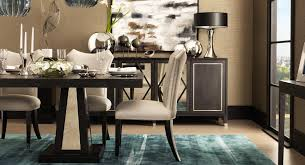luxury dining room furniture designer brands luxdeco with luxurious dining table