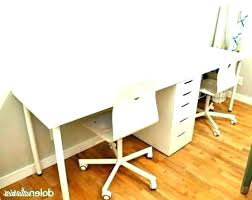 office desks for two. Office Desk For Two People Person Desks Elegant 2