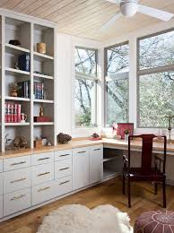 energizing home office decoration ideas. 27 energizing home office decorating ideas decoration h