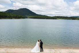 Chụp ảnh cưới đẹp bằng flycam - Chụp hình cưới, ảnh gia đình, ảnh nghệ  thuật - Lavender StudioChụp hình cưới, ảnh gia đình, ảnh nghệ thuật –  Lavender Studio
