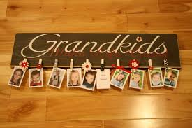 ... Great Extremely Cute Gift Ideas For Grandma Excellent 155th Power Of  Paint Party Painted Christmas ...