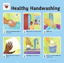 8 Best Hand Washing Hygiene Images Hand Washing Hand