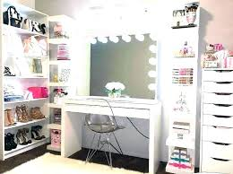 dressing table with lights dressing makeup table makeup table lighted mirror vanities designs rustic homemade vanity
