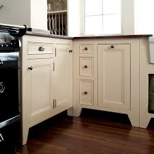 Kitchen Cabinet Free Kitchen Cabinets New Free Standing Kitchen Cabinets Free Standing