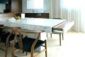 white marble dining table marble desk accessories faux marble desk white marble desk faux marble desk