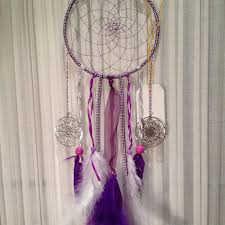 Dream Catcher Calgary Amazing Find More Dream Catcher For Sale At Up To 32% Off Calgary AB