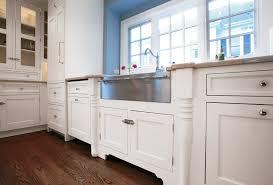 white shaker kitchen cabinet. Impressive Shaker Kitchen Cabinet Plans 6 Renovated With White
