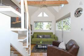 Small Picture Tiny House On Wheels Inside Some Pictures From The Insidehouse And