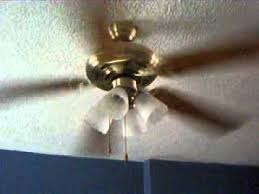 harbor breeze everest ceiling fan