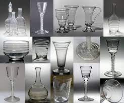 lynn glass and lynn rings