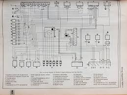 e30 motronic wiring diagram e30 discover your wiring diagram e30ljetronic001thumb bmw e30 323i wiring diagram