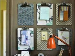 fun office decorating ideas. Outstanding Office Decor Ideas Fun Decorating