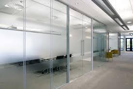 Glass Pocket Doors Gallery 2