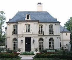 Best 25 French mansion ideas on Pinterest