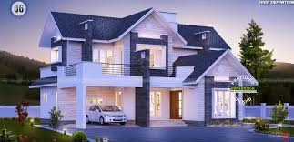 top home designs. Proposed Kerala House At Angamaly Top Home Designs S
