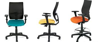 buy office furniture ast now buy office furniture