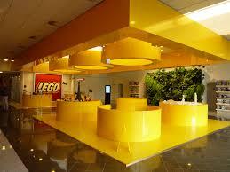 lego corporate office. LEGO Headquarters, Billund Denmark   By LeeLeFever Lego Corporate Office E