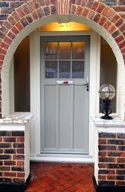 front door companyEnglish Door Company  Traditional  Exterior  Hertfordshire  by