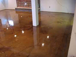 Excellent And Finished Basement Flooring Options Have Furniture - Finish basement floor