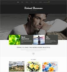 makeup artist websites templates makeup artist website template lovely 17 artist portfolio website