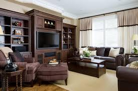 American Living Room Gen4congress Com