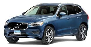 2018 volvo xc60 review. beautiful volvo 2018 volvo xc60 review and volvo xc60 review