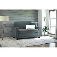fancy sleeper sofa rooms to go medium size of twin sleeper sofa rooms to go best