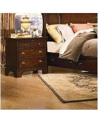 kathy ireland home furniture. Kathy Ireland Home By Vaughan Georgetown Drawer Nightstand On Furniture