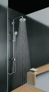 euphoria systems shower systems grohe grohe shower system grohe euphoria 180 shower system reviews