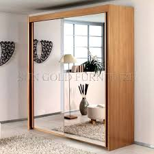 wardrobes mirror sliding wardrobe doors canberra factory customize modern mirror sliding door wardrobe sz sw002