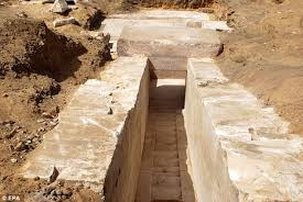 essay ancient the remains of an ian pyramid built around 3 700 years ago have been discovered near the well known ldquobent pyramidrdquo of king snefru the antiquities