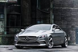 Pone a su disposición su gama de vehículos a través de distribuidores y concesionarios previamente autorizados y certificados. Autos Industria Contiene La Mejor Informacion En Automovilismo Motos Y Camiones