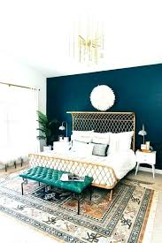 blue wall paint bedroom. Dark Blue Bedroom Walls Wall Painting Ideas Pictures Accent Paint Navy