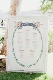Paso Robles Wedding From Onelove Photography Wedding