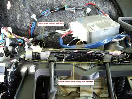 2008 scion xd radio wiring diagram 2008 image 2008 scion xd wiring harness 2008 auto wiring diagram schematic on 2008 scion xd radio wiring