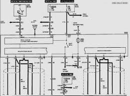 1985 corvette radio wiring diagram michellelarks com 1985 corvette radio wiring diagram 1985 corvette bose radio wiring diagram
