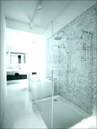 kohler shower wall kit shower panels shower faucets cograph shower wall surround