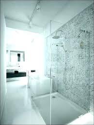 kohler shower wall kit shower surround shower surround shower enclosure brushed nickel shower systems sterling shower kohler shower wall kit