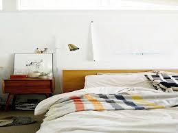 West Elm Bedroom Best Of 25 Best Ideas About West Elm Bedroom On Pinterest  Unique Bedroom Furniture Mid Century