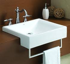 fabulous small drop in vanity sinks various models of bathroom sink round o square drop in bathroom sink
