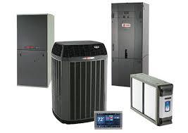trane furnace and ac. hvac services including ac repair, heating \u0026 more in state college bellefonte,pa. trane_xv20i_hyp_xc95m_xl950 trane furnace and ac